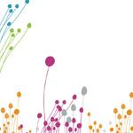 高齢の親を見守るアプリ、対話促す機能も…京大教授が開発 : yomiDr. / ヨミドクター(読売新聞)