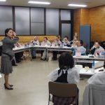 「化粧教室で高齢者が元気はつらつ」横浜市が資生堂と新手の介護予防に挑戦 | 新・公民連携最前線