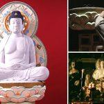 大阪のおばちゃんの間で、永代供養の一心寺が選ばれる理由