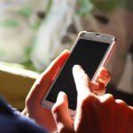 今や常識!「デジタル遺品」の解説とトラブル紹介、そして伝え方