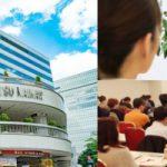 【東京 有楽町】期間限定オープン。気軽に終活情報の収集&相談ができる 「学べる終活テラス」