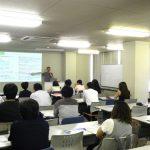 【東京 渋谷】12月・1月開催分 1日の受講でOK!終活ガイド検定in渋谷